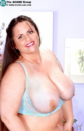 Gina Marie La Montana -  Big Tits photos
