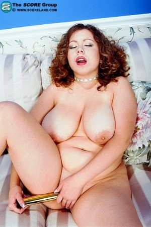 Scoreland.com - Latest Big Boob Photos (pg 257)
