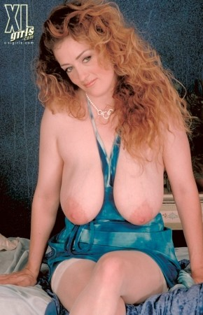 Traci Burr -  Big Tits photos