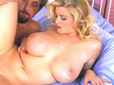 Heather Michaels -  Big Tits video