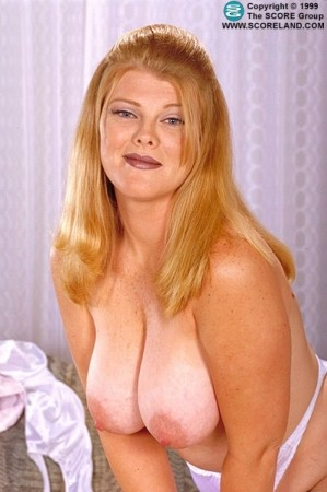 Sally -  Big Tits photos