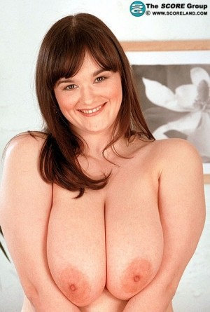 Jackie Dick -  Big Tits photos