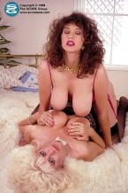 Jeannine Oldfield -  Big Tits photos