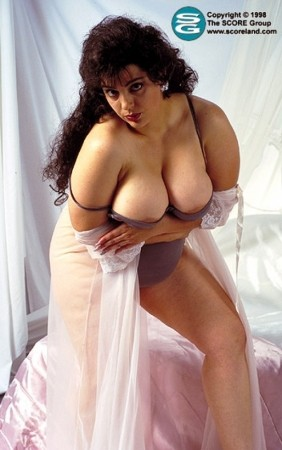 Sandra Collins -  Big Tits photos