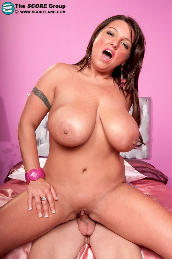 Enzo Lorenzo - XXX Big Tits photos