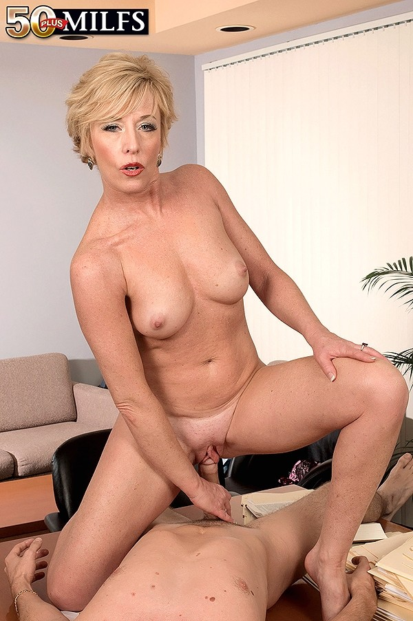 60 plus milfs free videos