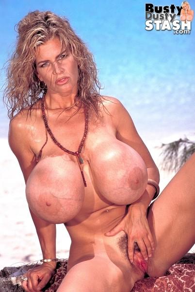 neighbor s wife nude