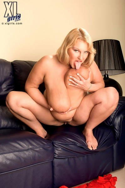 Carol Brown - Solo BBW photos