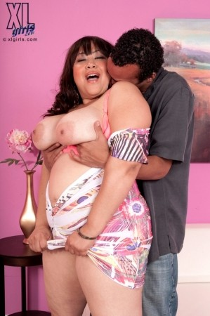 Twilight Starr - XXX BBW photos