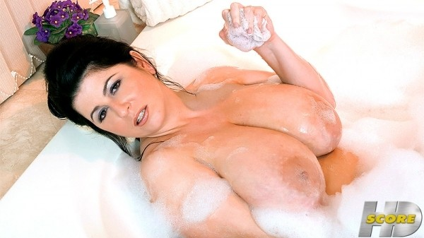 Natalie Fiore Private Morning Ritual Part 1 scorehd.com