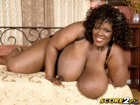 XL Girls  HD Videos of BBW Chubby Girls and Voluptuous