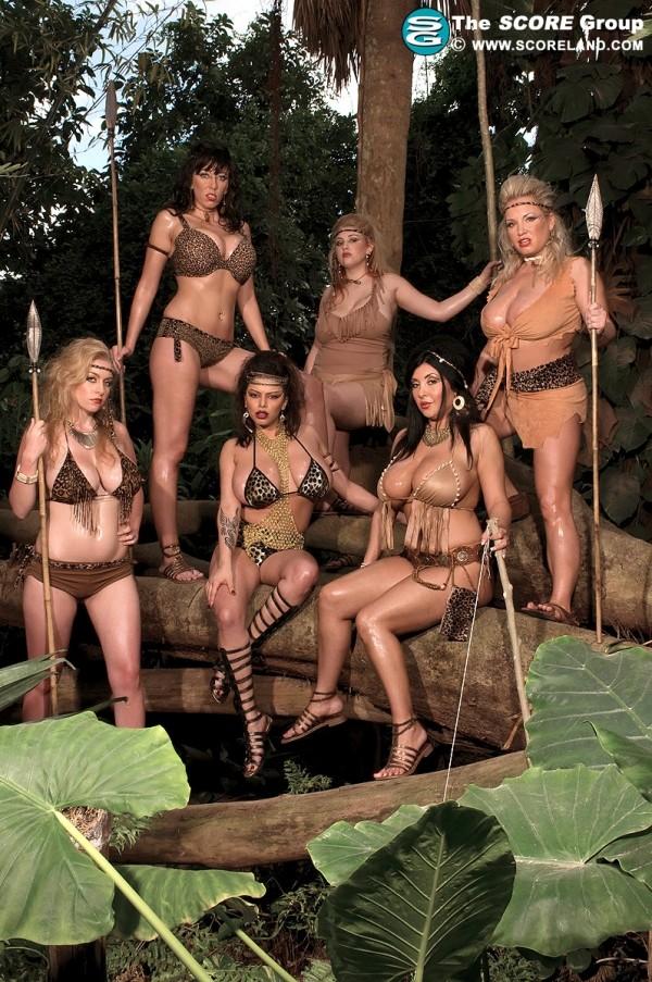 porno-ostrov-amazonki
