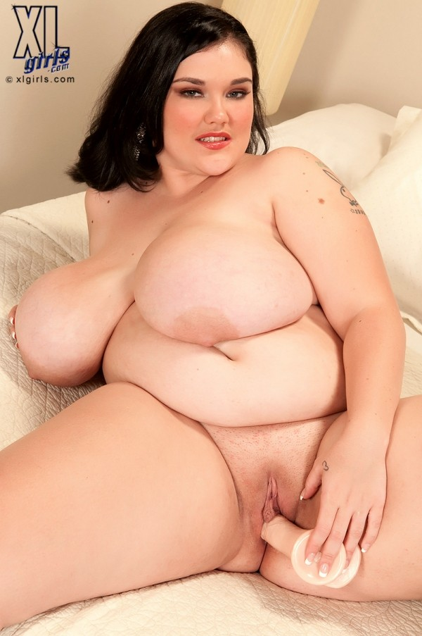 Single bbw women in kesley
