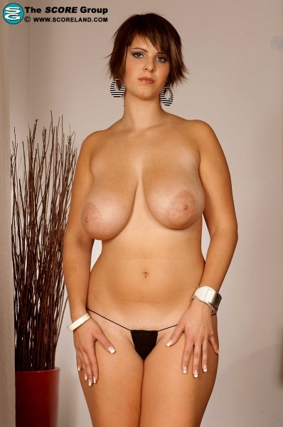 Virginia Simms - Solo Big Tits photos