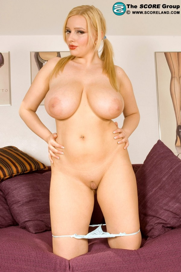 Sophie Mae - Solo Big Tits photos
