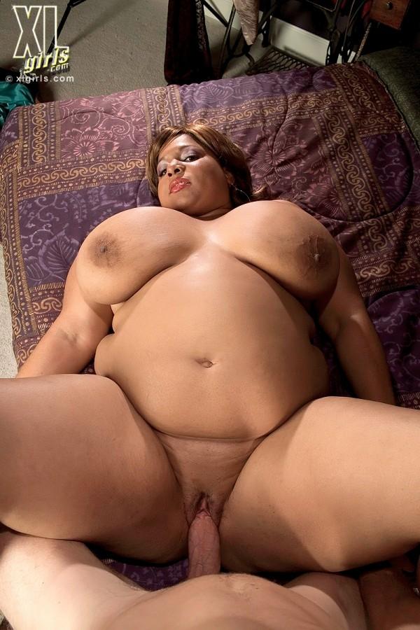 Порно фото черные толстушки