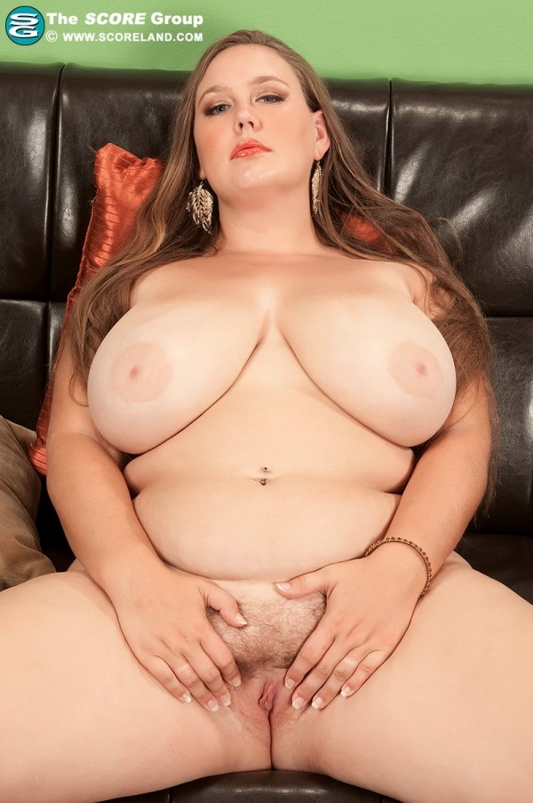 Analee Sands - Solo Big Tits photos