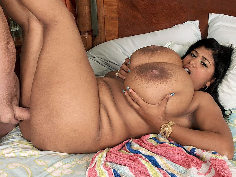 Was specially Kristina milan milk tits remarkable, rather