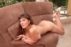 Valory Irene in Your First Date with Valory Irene A big tit babe and her huge soft boobscom