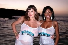 Valory irene - valory and chica in the dr. Valory and Chica In The DR Dominican bomba Chica plays tour guide for her new curvy Ukrainian friend Valory. They hit the town in the Dominican Republic and enjoy the local culture, which activates the Latina dance fever waiting to be released out of Valory. Then they team up for a bikini posedown on the beach, just two big-boobed dolls from different cultures becoming fast friends. The photos are posted in the Buxotica section of Galleries. See More of Valory Irene at VALORYIRENE.COM!