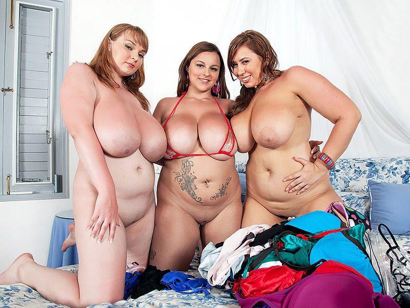 2 девушки порно hd