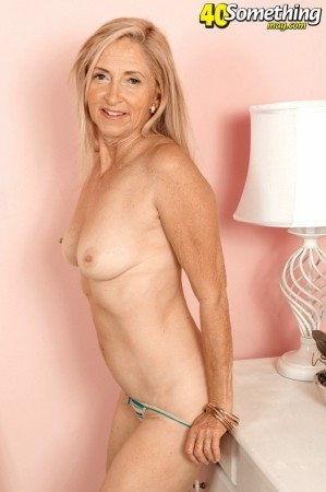 65 years old slut - 1 9