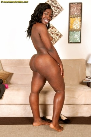 Coco Isis - Solo Big Butt photos