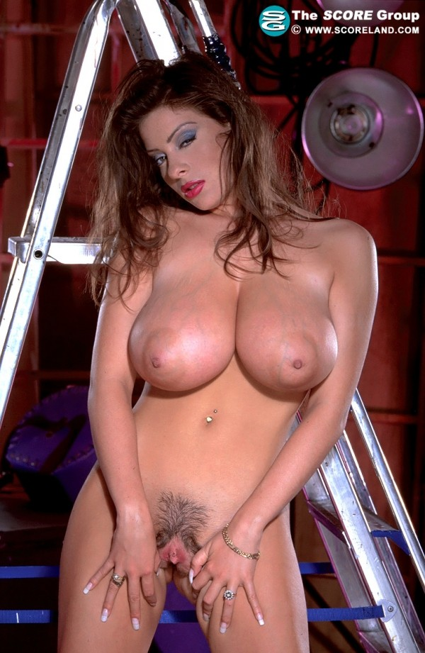 Linsey dawn mckenzie sex swing Charles