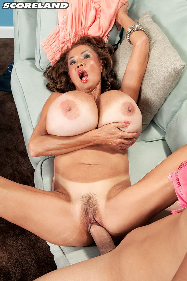 image Big titted bbw kali kala lina rides a fat cock