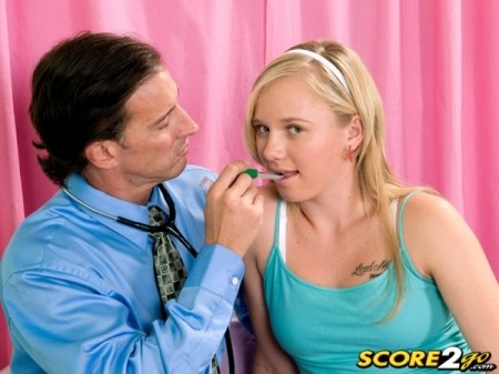 Tracey Sweet - XXX Teen video