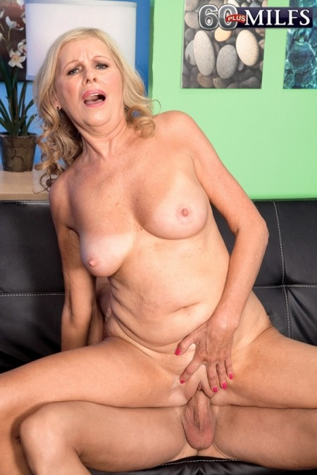 The Boss Includes a Creampie For Bethany
