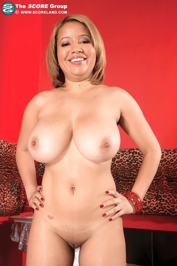 Nancy Navarro - Solo Big Tits photos