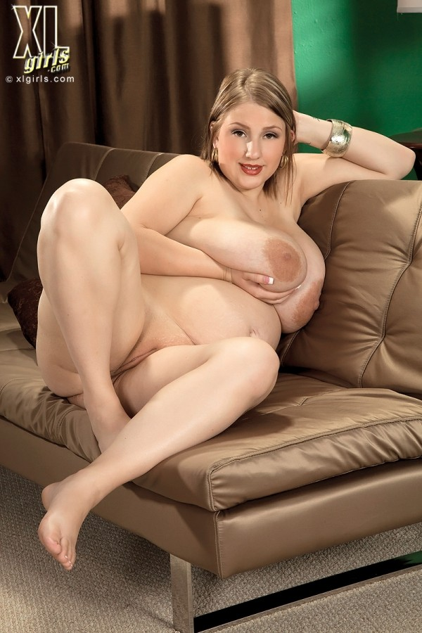 Shyla Shy - Solo BBW photos