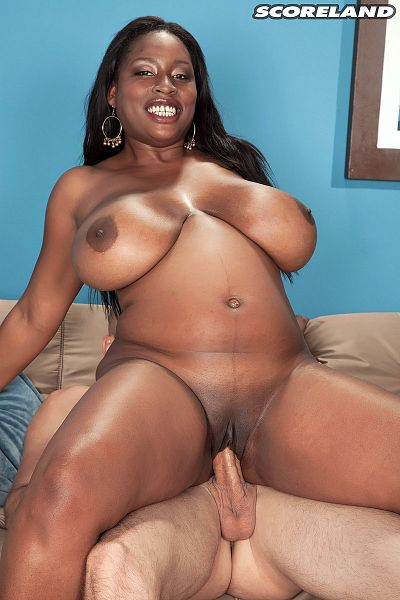 J Mac - XXX Big Tits photos