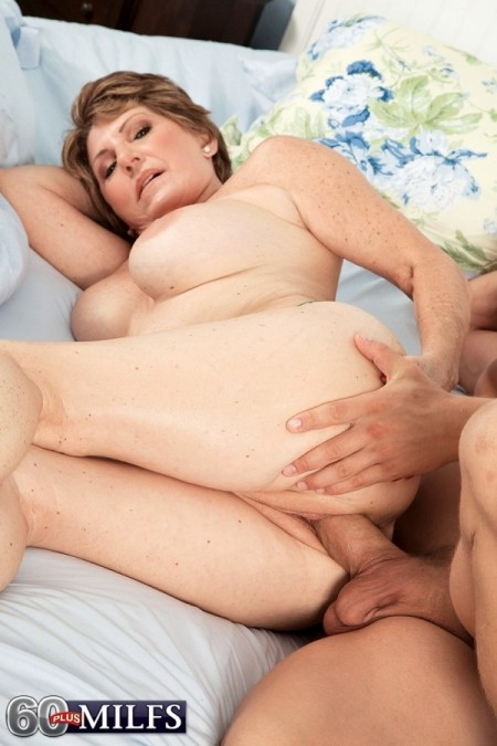 Is Bea's hubby a cuckold? Or was he in on this?