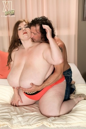 Anorei Collins - XXX BBW photos
