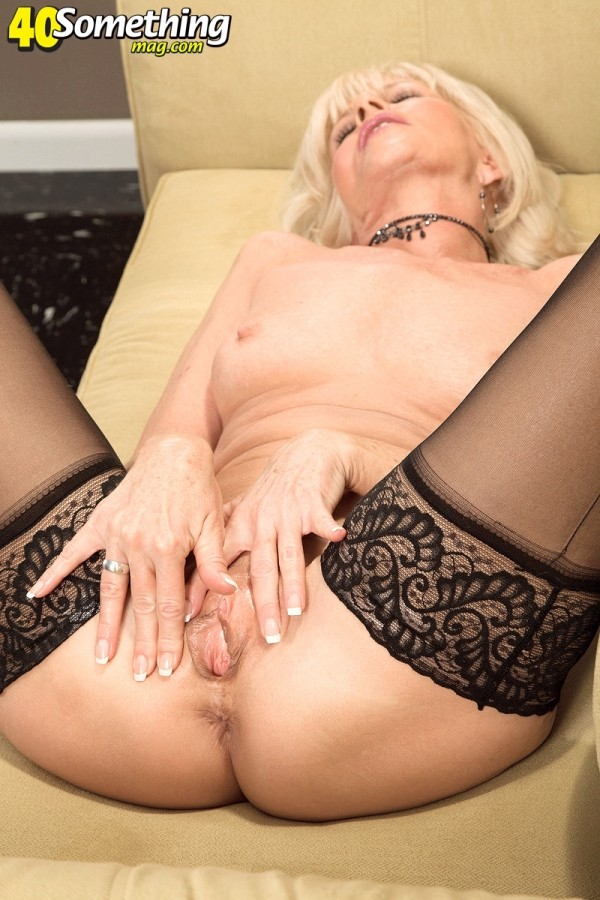 50 plus mature is a true fuckdoll 7