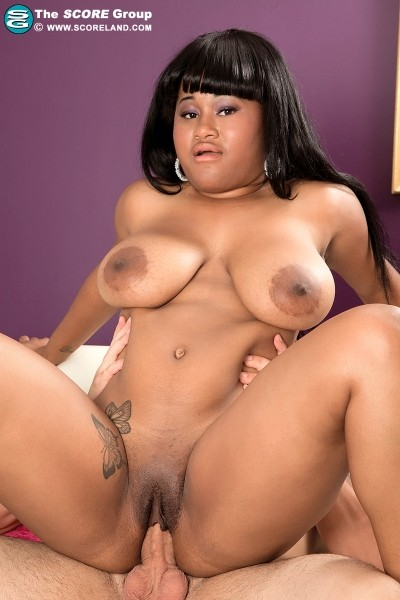 Al B - XXX Big Tits photos