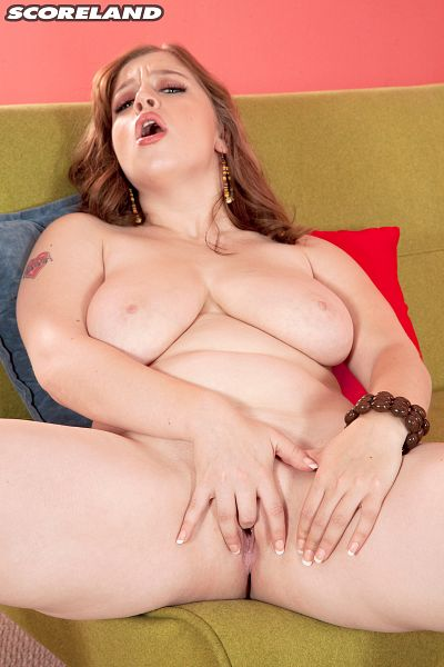 Charley J. Matthews - Solo Big Tits photos