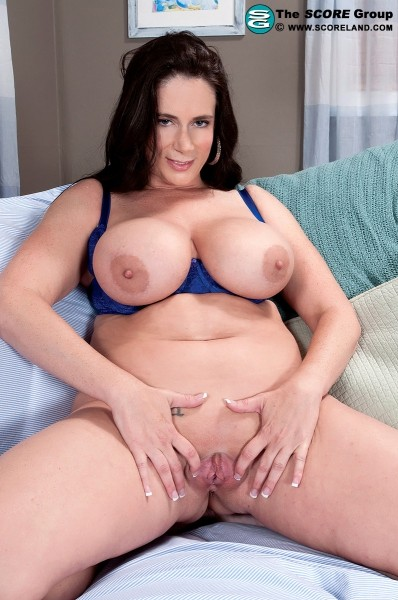 Barbie Kelley - Solo Big Tits photos