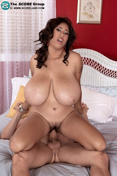 Johnny Champ - XXX Big Tits photos