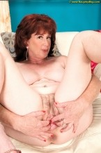 Shirley Lily - Solo Amateur photos