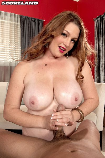 Harmony White - XXX Big Tits photos