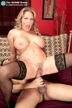 Amber Lynn Bach - XXX Big Tits photos