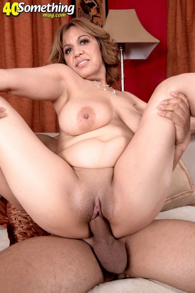 800 pounds of anal pleasure - 5 4