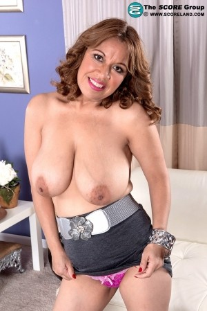 Marisa Carlo - Solo Big Tits photos
