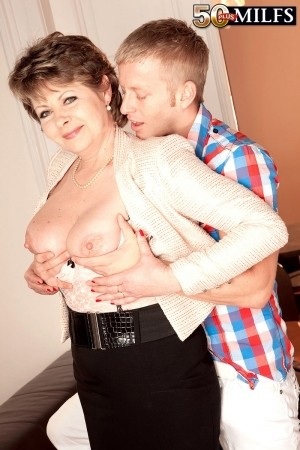 Dennis Reed - XXX Big Tits photos