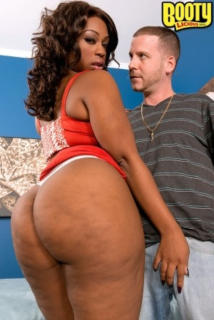 Tony Rubino - XXX Big Butt photos