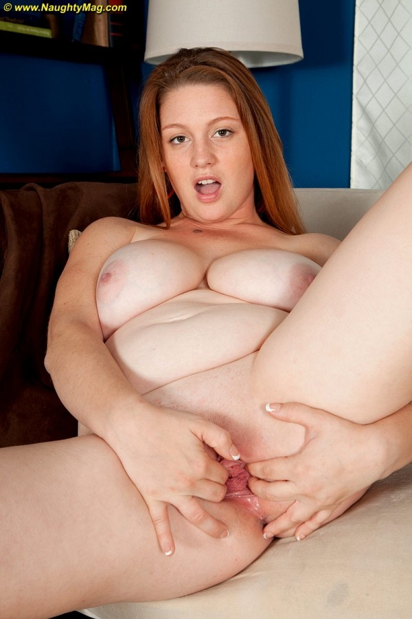 large engorged clitoris