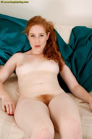 Scarlett Rose - Solo Amateur photos